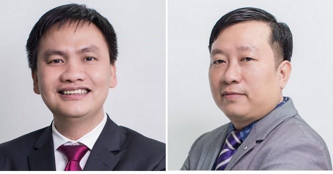 Hàng loạt lãnh đạo Tracodi đăng ký mua cổ phiếu