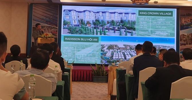 Bamboo Capital liệu có cán đích chỉ tiêu kinh doanh 2019?