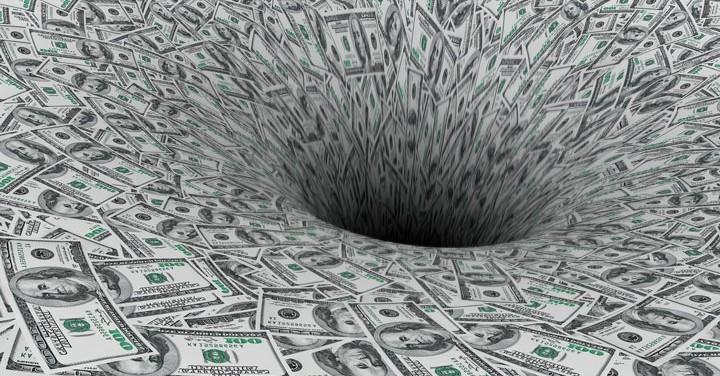 Ông Trần Phương Bình tạo vòng xoáy 100 triệu USD trả cho VinaCapital như thế nào?