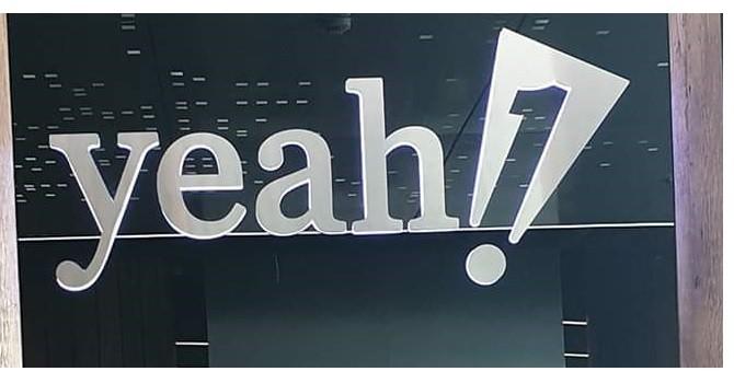 Yeah1 công bố khoản trích lập dự phòng 6 triệu USD, bắt tay đối tác Hàn Quốc phát triển nền tảng cho người nổi tiếng