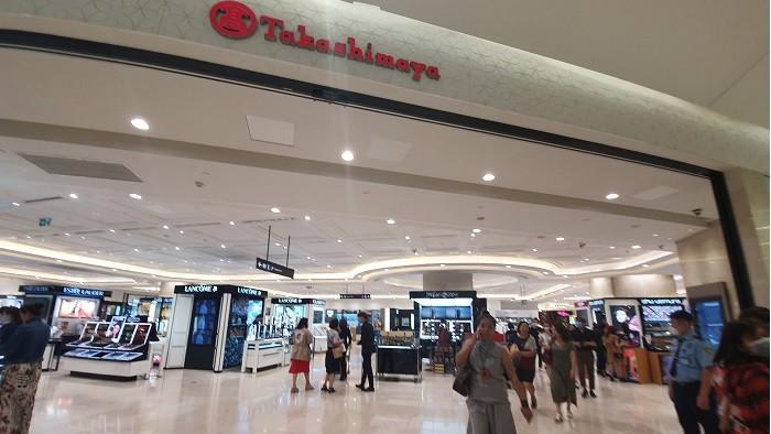TP.HCM: Cửa hàng công suất phục vụ trên 30 khách phải đóng cửa