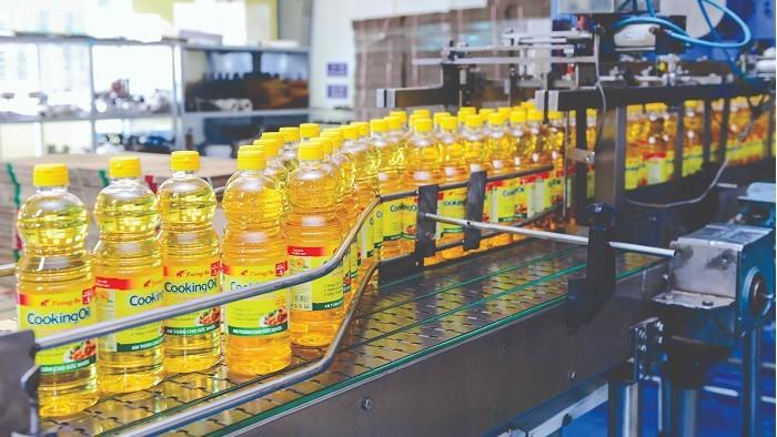 Kido (KDC): Lợi nhuận 6 tháng tăng 17,4%, chính thức tung bánh trung thu thương hiệu Kingdom