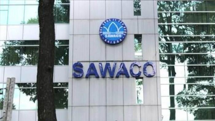 Tổng Công ty Cấp nước Sài Gòn (Sawaco): Lợi nhuận 6 tháng đầu năm tăng 85%, đạt hơn 400 tỷ đồng