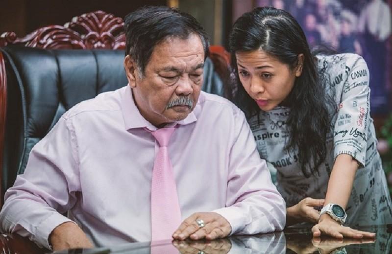Bộ Công an chỉ đạo vụ doanh nghiệp tố Dr. Thanh cùng hai con gái chiếm đoạt 1.000 tỷ