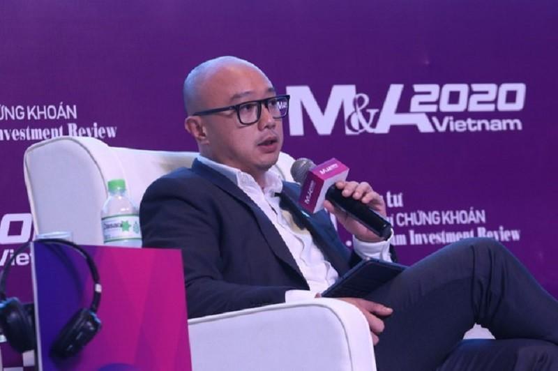 """Novaland vừa chốt """"deal"""" 1 tỷ USD đổi lấy 286 ha ở Đồng Nai"""