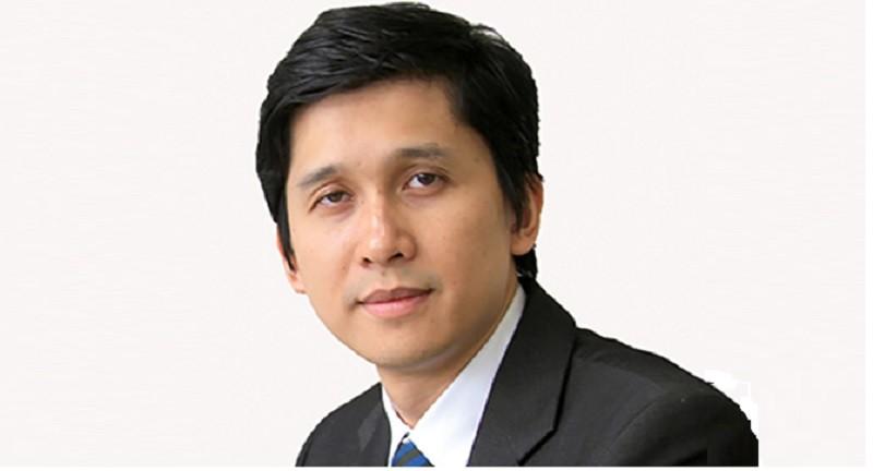 Chuyên gia Dragon Capital: Thị trường chứng khoán vẫn còn rất tốt để tham gia đầu tư