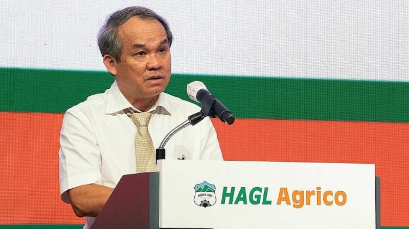 Vay nợ hơn 18.000 tỷ, Tập đoàn HAGL thoái bớt 75 triệu cổ phiếu HAGL Agrico nhằm cơ cấu tài chính