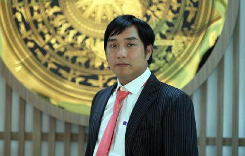 Chủ tịch Tập đoàn Đèo Cả tham gia Hội đồng quản trị Hưng Thịnh Incons