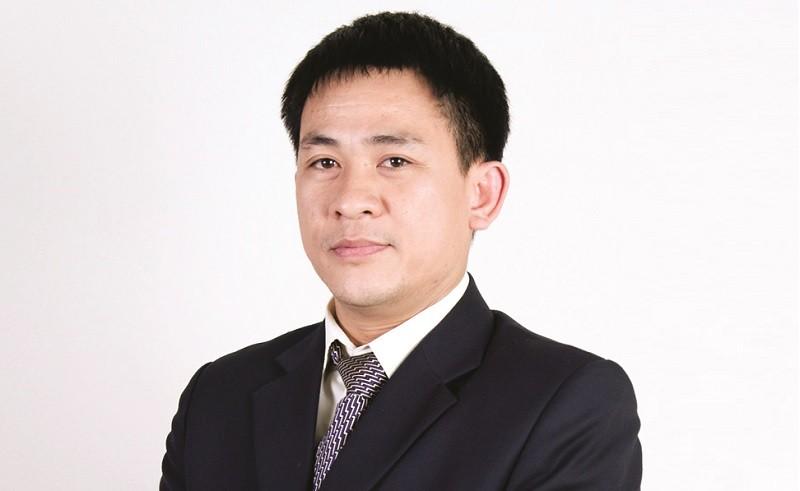 Lãnh đạo THACO được bổ nhiệm làm CEO HAGL Agrico