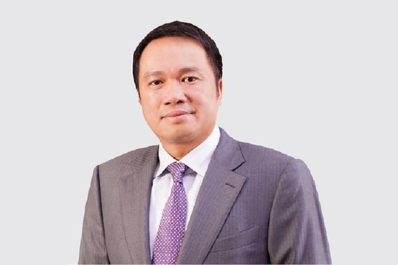 Con gái Chủ tịch Hồ Hùng Anh chi hơn 1.200 tỷ đồng mua cổ phiếu Techcombank