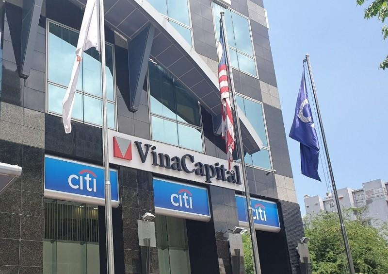 VinaCapital công bố danh mục, lợi nhuận 3 quỹ đầu tư