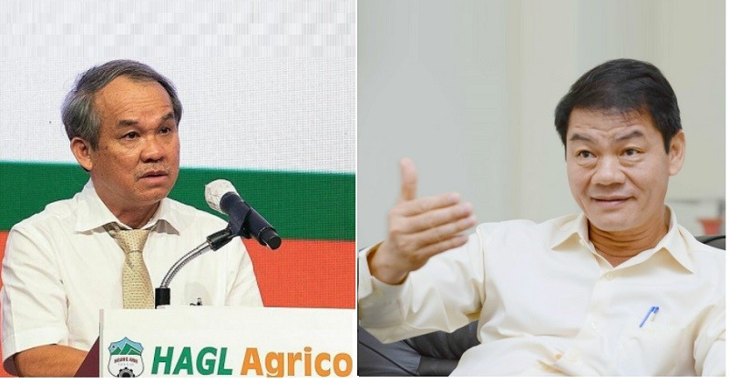 Thaco dừng rót vốn, HAGL Agrico đi về đâu?
