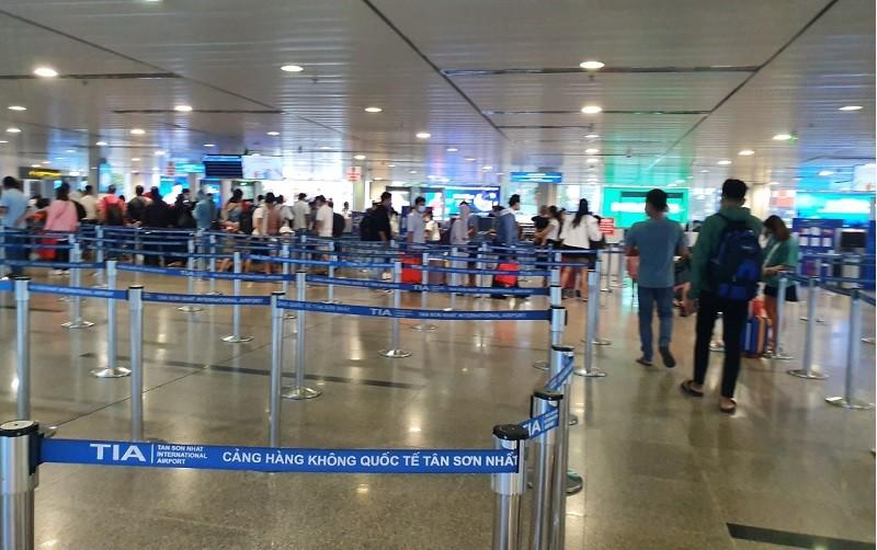 TP.HCM ban hành tiêu chí an toàn chuẩn bị cho du lịch hoạt động trở lại