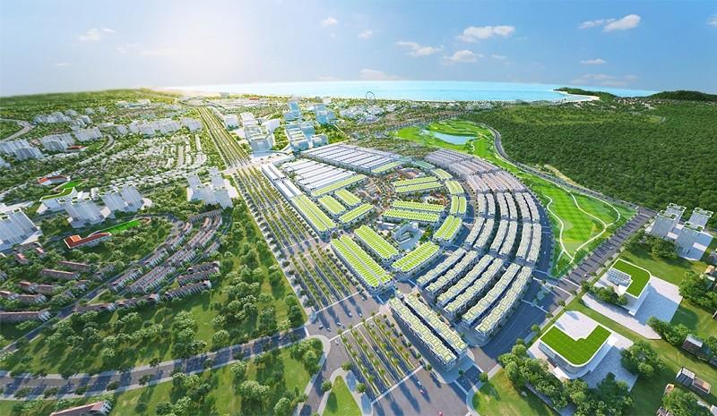 PDR dự báo hoàn thành kế hoạch cuối năm 2021