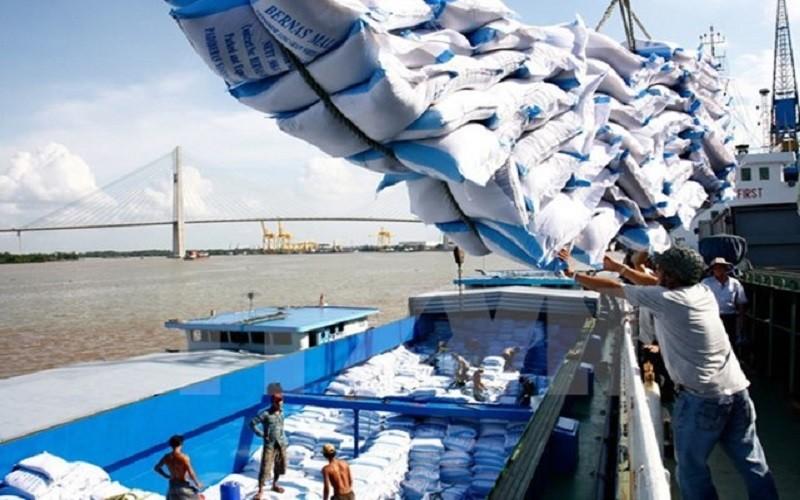 Thái Lan và Philippines giảm thuế xuất nhập khẩu có gây khó cho gạo Việt Nam?