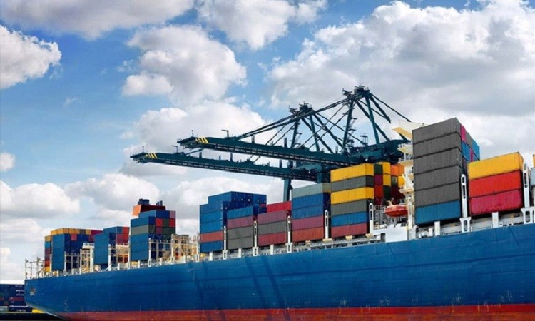 Trung Quốc tạm ngừng nhập khẩu thủy sản đông lạnh Việt Nam và 10 nước