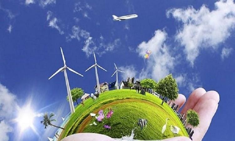 11 hiệp hội ngành hàng kiến nghị về những bất cập trong Dự thảo Luật Bảo vệ môi trường