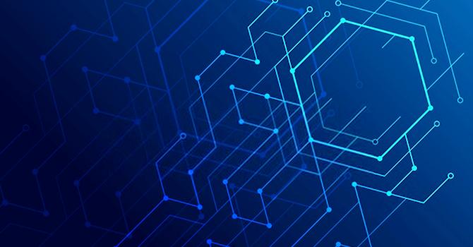 5 sự kiện công nghệ nổi bật trong năm 2019