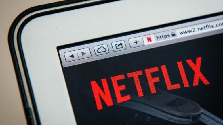 Netflix và Youtube tại châu Âu sẽ bị chậm lại do dịch bệnh