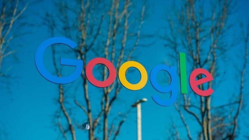 Google công khai dữ liệu di chuyển của người dùng để chống COVID-19