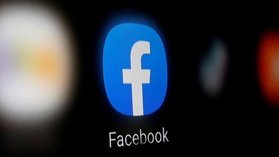 Facebook công bố dữ liệu để dự đoán mức độ lây lan của Covid-19
