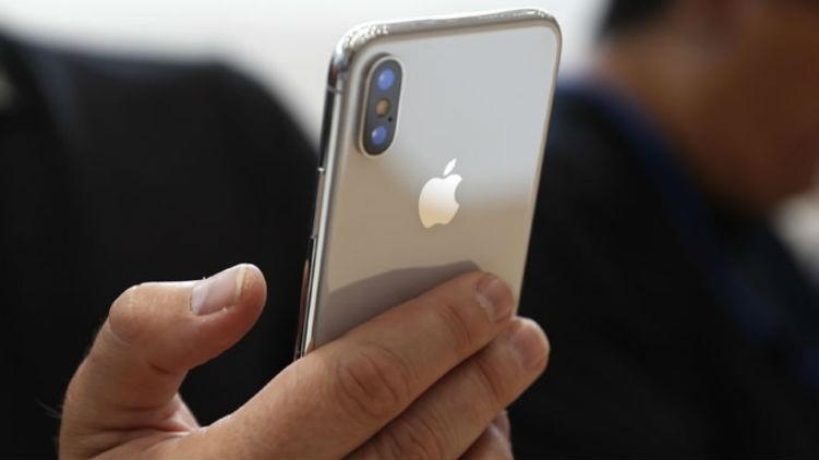 Công nghệ 24h: iPhone X giá rẻ xuất hiện ở Việt Nam