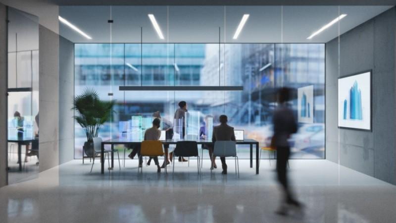 Có doanh nghiệp công nghệ Việt Nam giảm 90% doanh thu vì Covid-19
