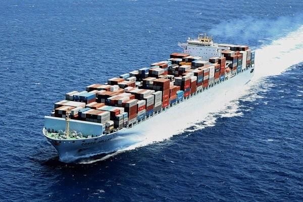 Vận tải biển hồi sức nhờ bán tàu