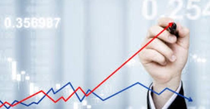 SHS phát hành thêm 400 tỷ đồng trái phiếu để cấp margin