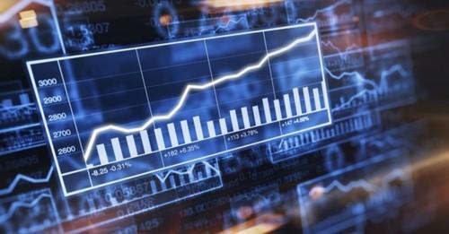 Chứng khoán 24h: Sắc xanh đã trở lại thị trường châu Á