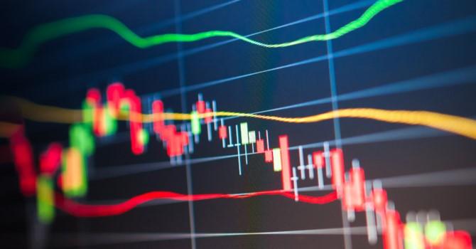 Trước giờ giao dịch 26/10: Thị trường có cơ hội để hồi phục
