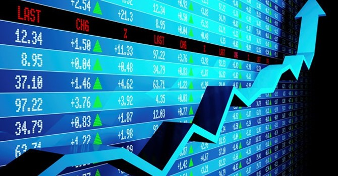 Chứng khoán 24h: VN-Index đã vượt lên mốc 1.000 điểm