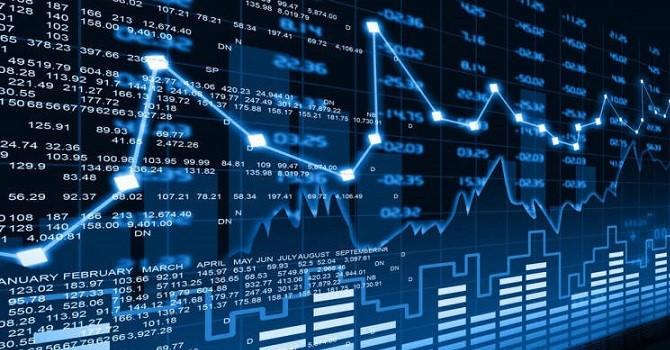 Chứng khoán 24h: HPG và CTD lần lượt báo lãi quý III giảm hơn 25% và 65% so với cùng kỳ