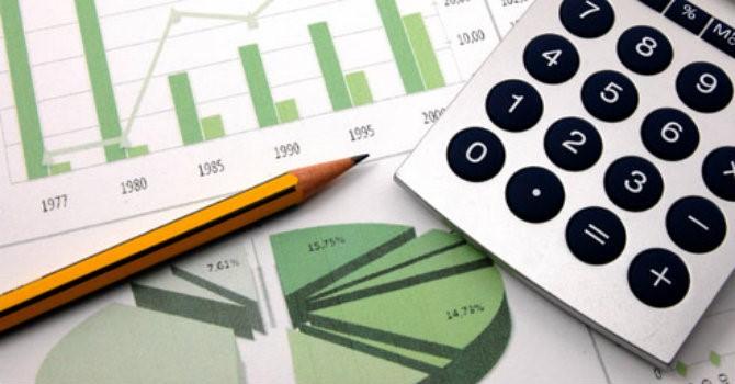 Chứng khoán 24h: VCB đã vượt mốc 80.000 đồng/cổ phiếu