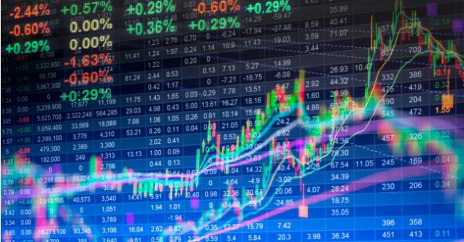 Chứng khoán 24h: VN-Index giữ được ngưỡng 980 điểm, khối ngoại vẫn bán ròng hơn 200 tỷ đồng