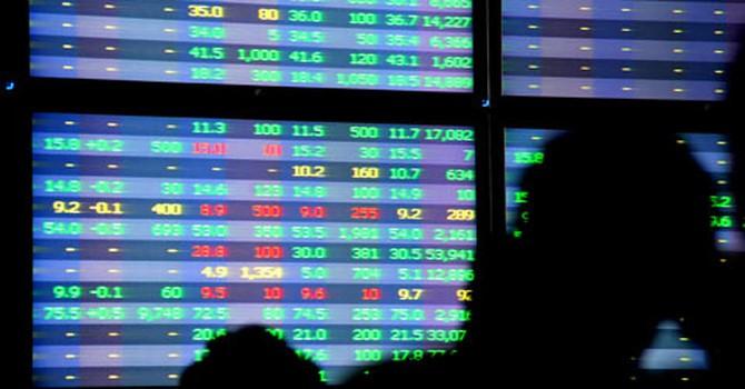 Chứng khoán 24h: Châu Á biến động trái chiều, chủ tịch FTM xin từ nhiệm giữa lúc cổ phiếu giảm sàn 22 phiên