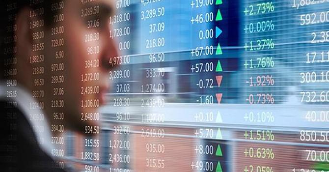 Trước giờ giao dịch 17/9: Lưu ý thông tin về SCR, PVS, AST