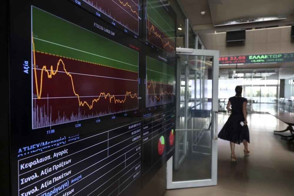 Chứng khoán 24h: Hồi phục chung theo xu hướng, khối ngoại chỉ bán hơn 10 tỷ đồng trên HOSE