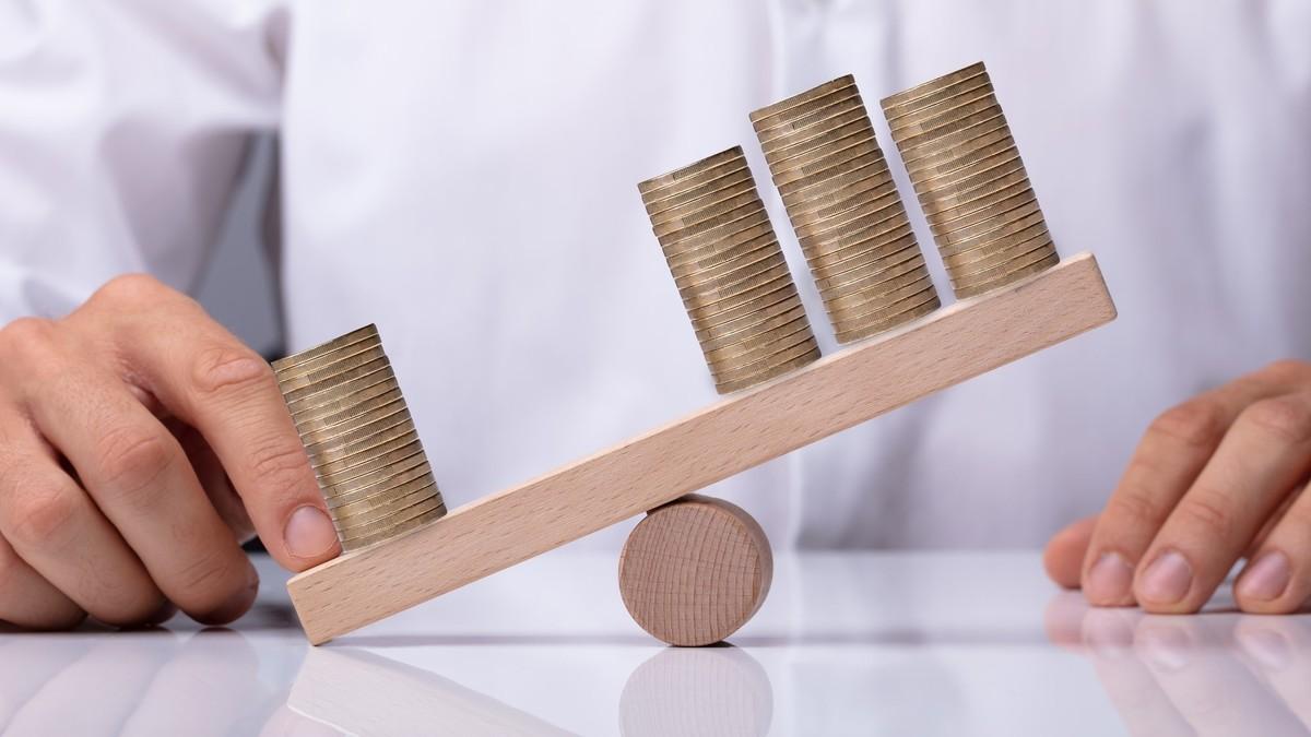 Margin dần chạm ngưỡng, sẽ sớm có làn sóng tăng vốn của các công ty chứng khoán