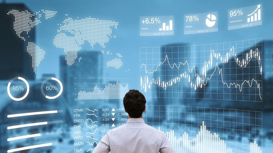 Chứng khoán 24h: VN-Index gặp ngay áp lực giảm, SHB bật tăng trần
