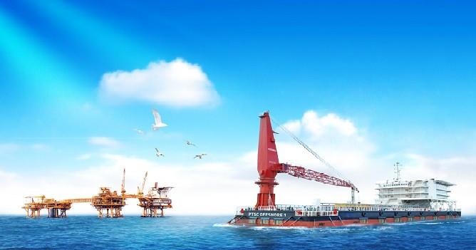 GAS sẽ chỉ đạt 85% kế hoạch lợi nhuận 2015 nếu giá dầu 60 USD/thùng