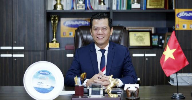 """Chủ tịch HREC """"hiến kế"""" khởi động lại hàng trăm dự án bất động sản"""