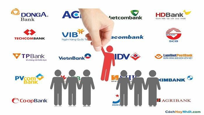 Đầu năm 2020, ngân hàng lại biến động nhân sự cấp cao