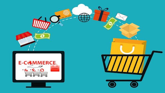 Những thay đổi có tính lịch sử trên thị trường bán lẻ