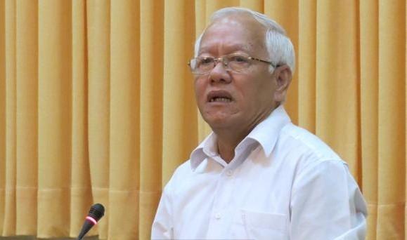 Chủ tịch TP.HCM: Đề nghị Chính phủ mua dầu dự trữ thay vì ngoại hối