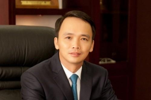 Chủ tịch FLC: TNC vào bất động sản sẽ đột phá khi Luật Đất đai có hiệu lực