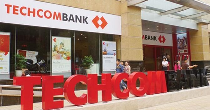 Masan Group chỉ còn sở hữu 15% Techcombank