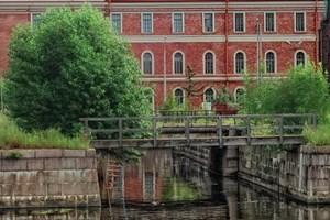 St. Petersburg chi 14 tỷ USD hiện đại hóa chung cư cũ