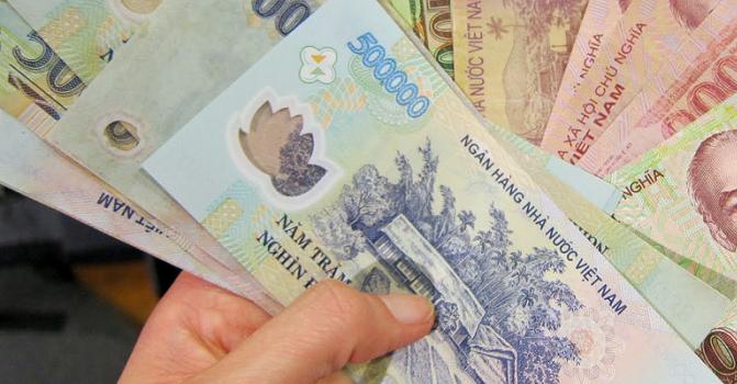 """Doanh nghiệp 24h: Gần Tết, doanh nghiệp khổ với muôn kiểu """"xin"""" tiền"""