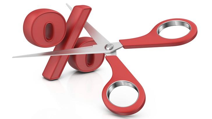 """""""Giảm lãi suất điều hành sẽ không có tác động nào đáng kể"""""""